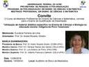 Convite Qualificação - Eucilene Lima.jpg