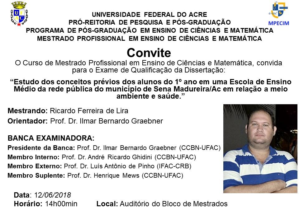 Convite Qualificação - Ricardo Lira.jpg