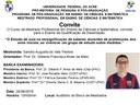 Convite Qualificação - Sandro Pereira.jpg