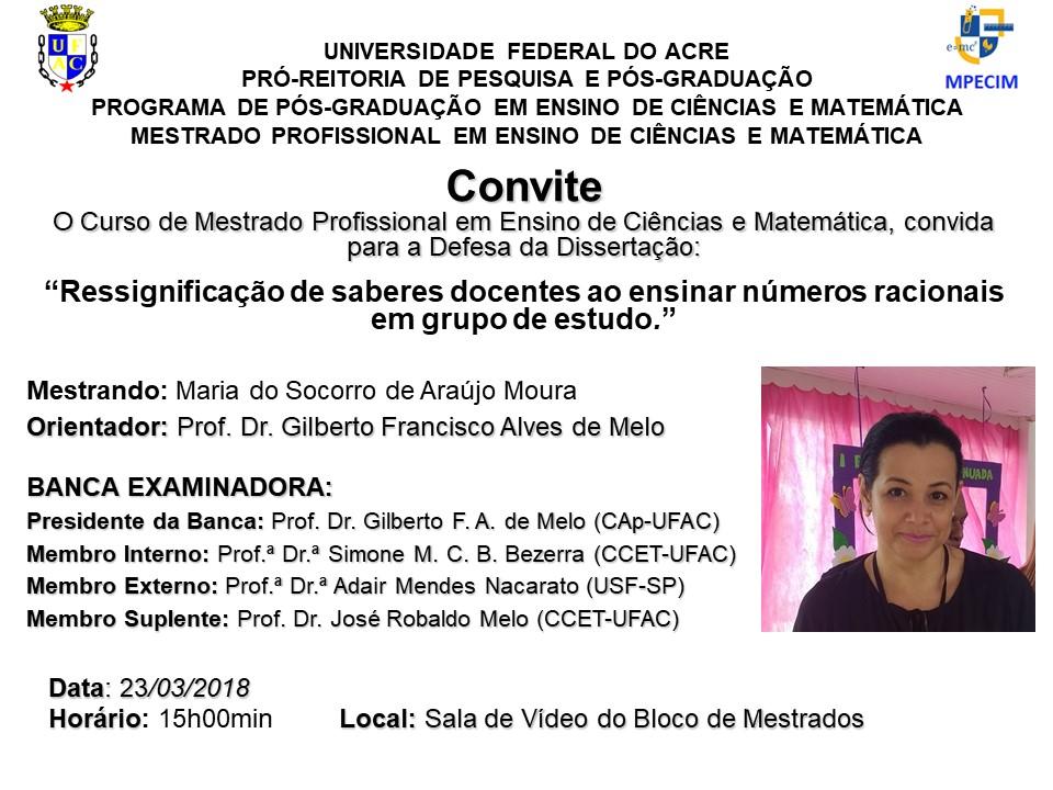 Convite Defesa - Maria Silva.jpg
