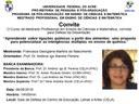 Convite Defesa - Francisca Georgiana Martins do Nascimento.jpg