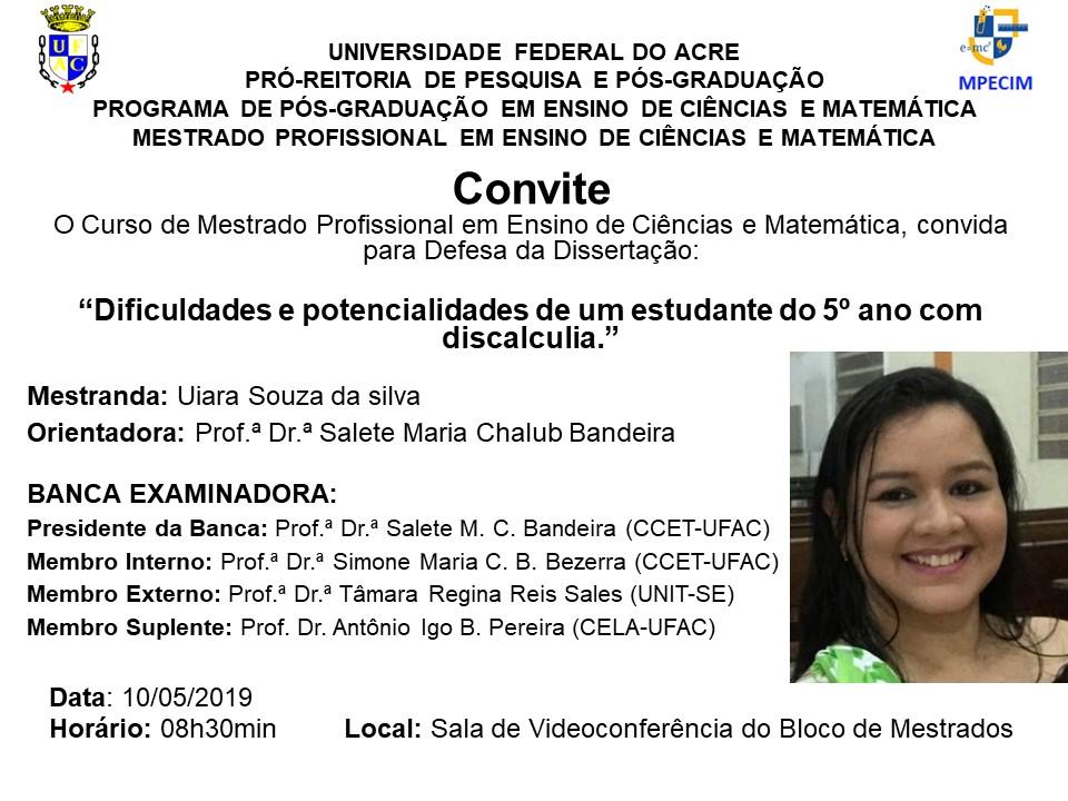Convite Defesa - Uiara Souza da Silva.jpg