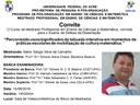 Convite Defesa - Mário Carvalho.jpg