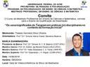 Convite Qualificação - Thassio Kennedy Silva Oliveira.jpg