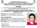 Convite Qualificação - John Cleyne Teles.jpg