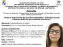 Convite Defesa - Damiana Castro.jpg