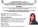 Convite Qualificação - Danielly Matos.jpg