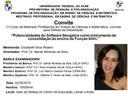 Convite Defesa - Elizabeth Ribeiro.jpg