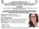 Convite Defesa - Maria Almeida Souza.jpg
