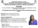 Convite Defesa - Maria Antônia Silva.jpg