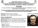 Convite Defesa- Tiago Benedetti.jpg