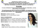 Convite Defesa - Vanessa Lima Dias.jpg
