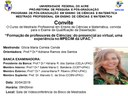 Convite Qualificação - Glicia Maria.jpg