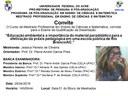 Convite Qualificação - Jessica Pereira de Oliveira.jpg