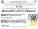 Convite Qualificação - Meireelem Santos Vieira Péres.jpg