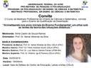 Convite Qualificação - Wirla Castro.jpg