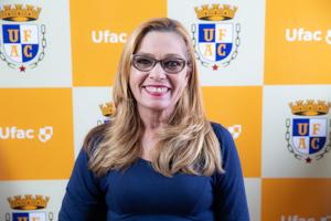 Ethiene Maria Gouveia Viana