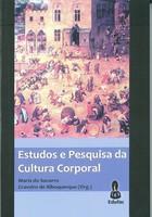 Estudos e Pesquisa da Cultura Corporal