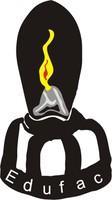 Logo Edufac