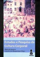 Estudos e Pesquisas da Cultura Corporal